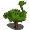OstrichTopiary-icon