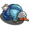 Post Office Echidna-icon