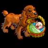 Royal Loyal Dog-icon