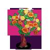 Sangria Tree-icon