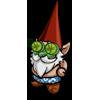 Spa Gnome-icon