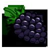 Super Blackberry-icon