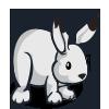 Arctic Hare-icon