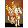 Autumnskin Pegasus-icon
