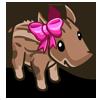 Baby Spring Boar-icon