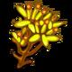 Bog Asphodel-icon