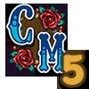 Carnival De Los Muertos Chapter 5 Quest 5-icon