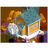 Fairy Mill-icon