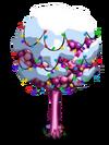 Giant Bubblegum9-icon