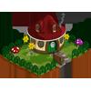 Gnome Garden Stage 4-icon