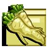 Horseradish-icon