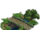 Mossy Bridge-icon.png