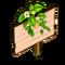 Saluyot Mastery Sign-icon
