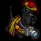 Scottish Terrier-icon