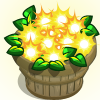 Sunshine Seeds Bushel-icon