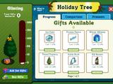 Holiday Tree (2010)