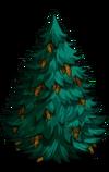 White Pine Tree (tree)2-icon