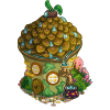 Acorn Dew Shop-icon