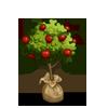 Apple Sapling-icon