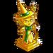 Beat Emerald Valley Statue-icon