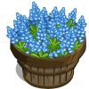 Blue Lupin Bushel-icon