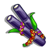 Braided Sugarcane-icon