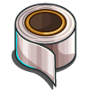 Duct Tape-icon