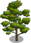 Durian Tree5-icon