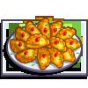 Festive Gujiya-icon
