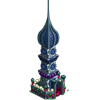 Gem Tower-icon
