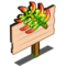 Heliconia Mastery Sign-icon