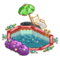 Jeweled Pool-icon