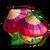 Kasa Melon-icon