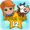 Level 12-icon