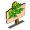 Lovage Mastery Sign-icon