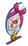 Pick Me Up Sachet 1 Star Mastery Sign-icon