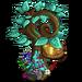 Pixie Hut-icon