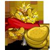 Potato Chip Tree-icon