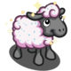 Stunning Lamb-icon