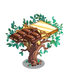 Swiss Chocolate Tree-icon
