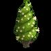 Trim Topiary Tree-icon