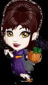 A Hallow Fairy Adventure Quest-icon