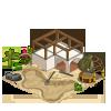 Beach Resort Stage 4-icon