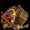 Broken Silo-Stage 1-icon