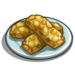 Bubble Brittle-icon