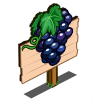 Cabernet Sauvignon Mastery Sign-icon