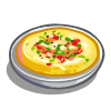 Cackleberry Soup-icon