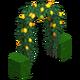 Citrus Archway-icon