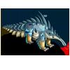Dino Anteater-icon