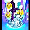 Fairy Lantern Bear-icon